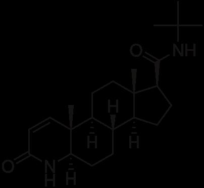 Finasteride – składnik Propecia