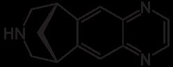 Varenicline-champix
