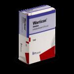 Opinie o Warticon Online & w Polsce