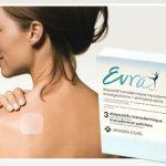 Opinie o Plastry Evra Online & w Polsce