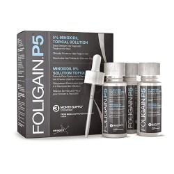 foligain-p-5-minoxidil-5